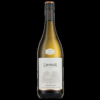 L'Avenir Provenance Chenin Blanc - Wine Online