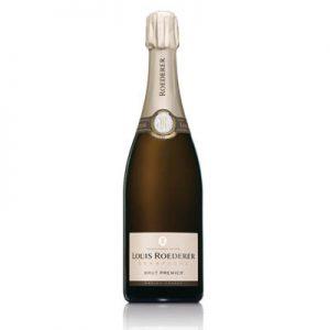 Champagne Brut Premier NV - Wine Online